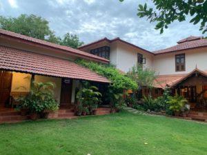 Buy Stunning Luxury villa sale in ECR-