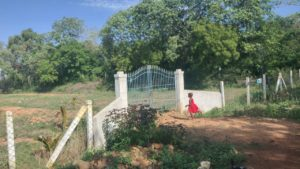 Very Cheap Farm land in Thiruvallur Near