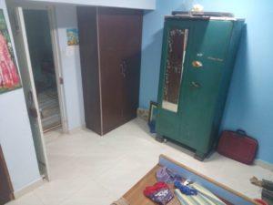 CMDA Approved House in Chennai JJ Nagar 300x225