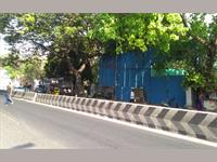 land for sale in Redhills Eswaran Nagar
