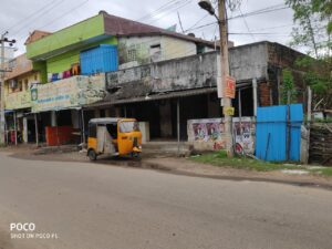 Commercial Property for sale in Ambattur-