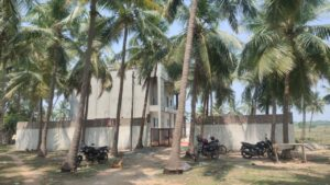 Commercial land for sale in Minjur Chennai2 300x169