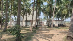 Commercial land for sale in Minjur Chennai3 300x169