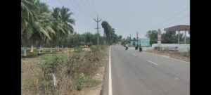 Commercial land for sale in Minjur Chennai5 300x135